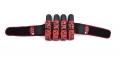 Redz eNVy 424 Pack red