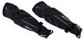 Dye Elbow Pads Performance schwarz Größe: M