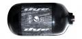 Dye Armotech Core Air Tank 1,3 Liter + Ninja Regulator 300 bar