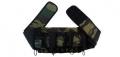 GxG Battlepack 4 + 5 digital camo