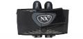 NXe Elevation Battlepack 2 + 1 + 2 dark grey