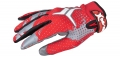 Invert Gloves Prevail rot XL