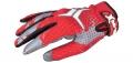Invert Gloves Prevail rot XL