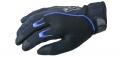 JT Pro II Gloves blau XL