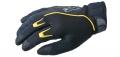 JT Pro II Gloves gelb XL