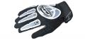 JT Power Gloves schwarz L