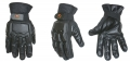 Vollfinger Handschuh XL