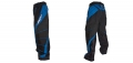 Dye Pants C9 black / blue XXL