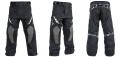 JT FX Pants grey black 38-40 XL