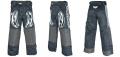 JT Team Pants Edition schwarz XXS 24-28