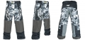 JT Team Edition Pants urban camo XXS 24-28