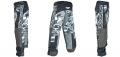 JT Team Edition Pants urban camo XXS 24-28