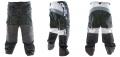 JT Tournament Pants 44 XXL