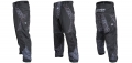 New Legion Ultimate Pro Pants dash grey XS/S