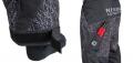 New Legion Ultimate Pro Pants dash grey XL/XXL
