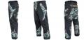 New Legion Ultimate Pro Pants woodland camo XS/S