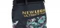 New Legion Ultimate Pro Pants woodland camo M/L