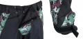 New Legion Ultimate Pro Pants woodland camo XL/XXL