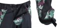 New Legion Ultimate Pro Pants woodland camo XL/XXL