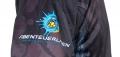 Adventure Tournament Jersey XL