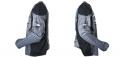 Proto Jersey 10 burst grey XL