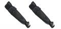 NXe Techna Flex Elbow Shield XL