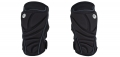 Dye Knee Performance Pads Größe: XL