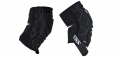 Dye Knee Performance Pads Größe: XXL