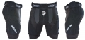 Dye Performance Slide Short L