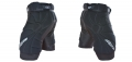 Dye Performance Slide Short M