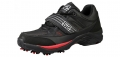 S2 The Flash Schuhe Cleats 45