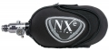 NXe Elevation HP Bottlecover 1,1L schwarz UTCB2