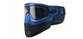 Empire E-Flex Thermalmaske blau