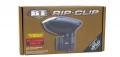 Empire BT Rip Clip Loader System für Tippmann 98