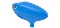 Proto Primo Loader blau