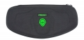 Smart Parts Boremaster Kit 8 Freak Inserts