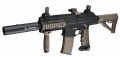 Empire BT TM-15 Special Edition APEX soggy