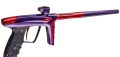 DLX Luxe ICE - purple/red