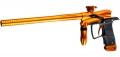 Dangerous Power G5 orange schwarz