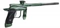 Dangerous Power G5 Spec-R - Celestial Green