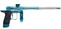 Dangerous Power G5 Spec-R - Nova Blue