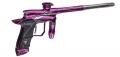 Dangerous Power G5 Spec-R - Pulsar Purple