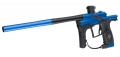 Planet Eclipse ETek 5 blau / schwarz