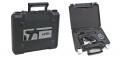 Smart Parts ION - eXTCy schwarz Vorführmodelle