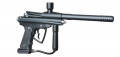 New Legion Iron M2 schwarz