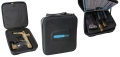 Smart Parts Shocker RSX black