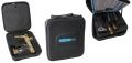 Smart Parts Shocker RSX Limited - Watersplash Gold Base