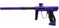 Smart Parts Shocker RSX purple