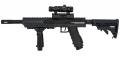 Tiberius Arms T 9.1 Ranger FS