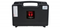 Tiberius Arms T 8.1 Players Pack black